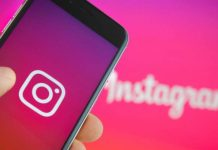 The-10th-student-made-the-fake-ID-of-the-classmate-on-Instagram