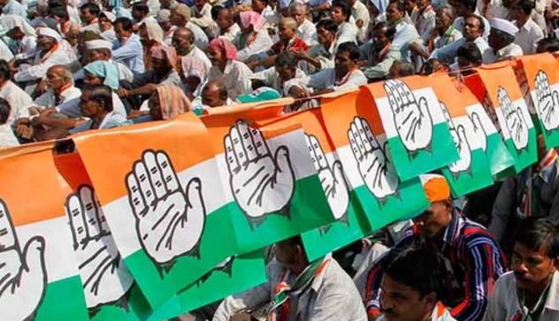 mp-Congress-IT-and-Social-Media-Department's-state-executive-committee-formed