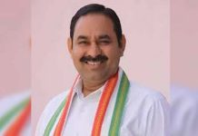 case-registered-against-congress-candidate-in-indore