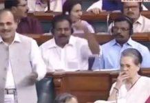 congress-adhir-ranjan-question-in-loksabha-on-370-jammu-kashmir-