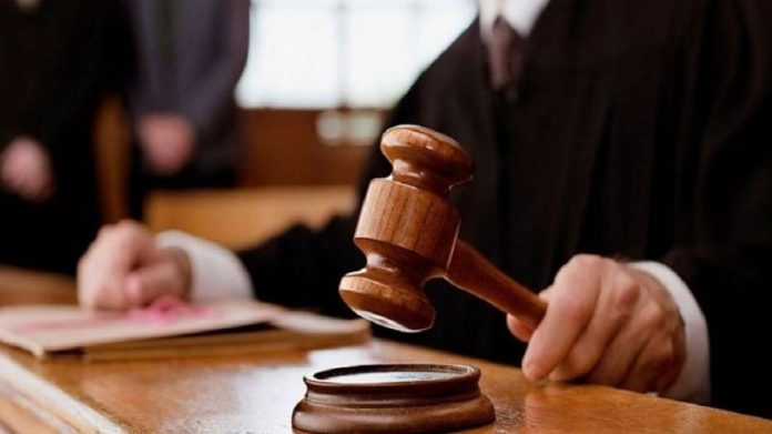 high-court-order-to-give-compensation-