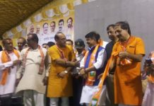 bjp-sadasyata-abhiyan-kailash-vijaywargiya-attack-on-kamalnath