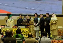 madhy-pradesh-indore-city-third-time-become-cleanest-city-in-country-