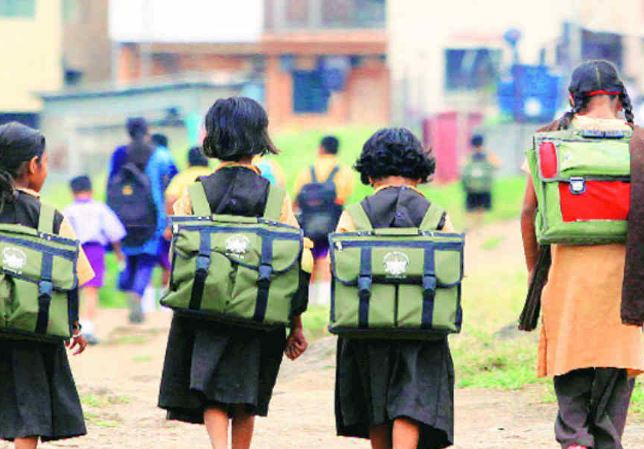 -Security-of-government-schools-will-be-on-the-lines-of-central-schools