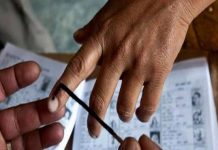 gwalior--54-polling-booths-can-cause-water-shortage