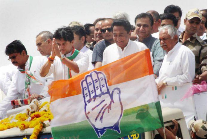 congress-start-discussion-on-loksabha-candidate-names
