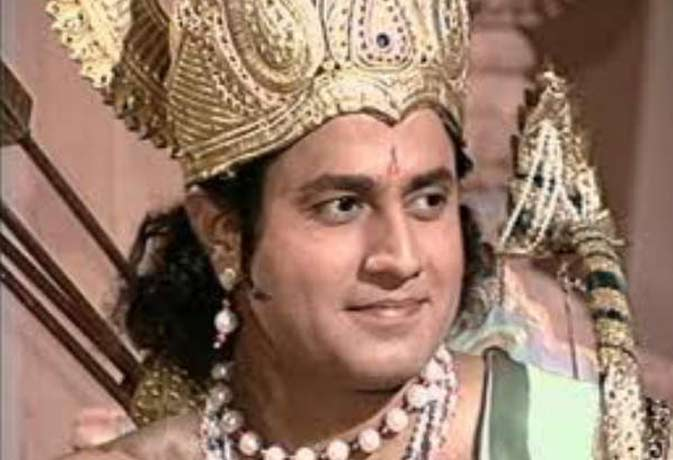 actor-arun-govil-who-played-lord-rama-to-be-fielded-by-congress-from-indore-in-loksabha-election