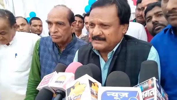 PWD-minister-sajjan-singh-verma-controversial-statement