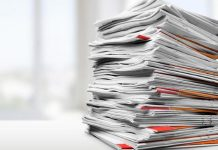 know-about-history-of-paper-How-is-the-construction