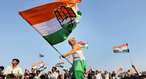 mp-congress-party-change-satna-district-president-