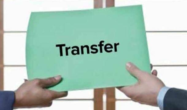 Transfer-of-Tehsildars-in-madhya-pradesh--see-list