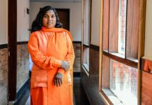 BJP-MP-Savitribai-Phule-resigns