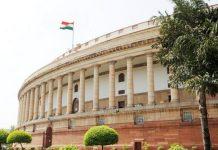 Will-the-new-Lok-Sabha-Speaker