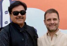 lok-sabha-elections-shatrughan-sinha-joins-congress-
