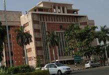 complaint-against-adm-dilip-mandavi-to-mantralay-bhoapal-