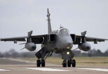 article-370-Air-Force-and-Army-alert-in-gwalior-Vacation-canceled-of-employees-