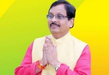bjp-mp-guman-singh-damor-demand-that-he-should-be-awarded-bharat-ratna