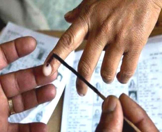 Homeguard-jawan-dead-in-election-duty-in-betul-madhypradesh-