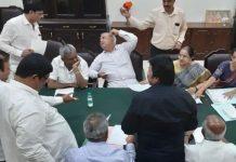 Political-crisis-in-Karnataka