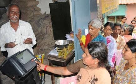congress-will-remove-thumb-impression-necessity-in-madhya-pradesh