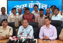 Two-members-of-Kanjar-gang-arrested