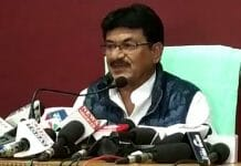 -MP-government's-big-decision-in-state-10-lakh-businessmen-get-benefits