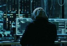 hackers-bleeding-indian-firms-by-70-crore-rupees-on-average-each-year