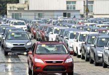 this-certificate-mandatory-for-car-selling-