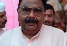 Independent-Burhanpur-mla-demand-ministerial-birth-