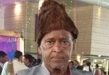 senior-journalist-sohan-bharagav-father-passed-away