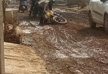 -10-people-drown-in-1-hour-due-to-rain-due-to-rain