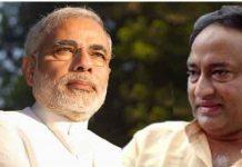 digvijay-singhs-congress-mla-brother-laxman-singh-congratulated-the-modi-government-article-370