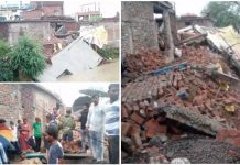 house-collapse-in-narsingpur