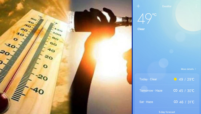 Heavy-heat--25-years-of-broken-record-in-Gwalior