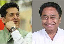 Whistle-Blower-dr-anand-rai-raise-question-on-kamalnath-sarkar