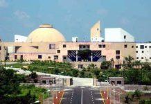 MP-vidhansabha-monsoon-session-will-start-from-8-july