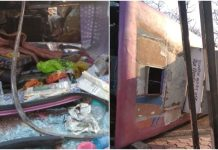 bus-overturned-at-janapavav-hill-2-died-mhow-madhya-pradesh