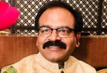 BJP-MP's-alok-sanjar-attack-on--Kamal-Nath