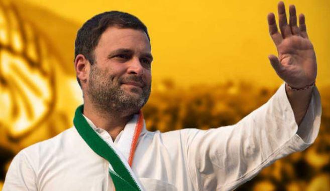 -Rahul-Gandhi's-rally-tomorrow