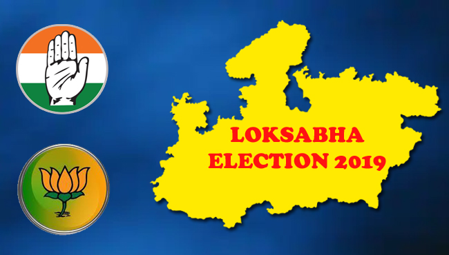 loksabha-election-BJP-to-redeem-Congress-manifesto