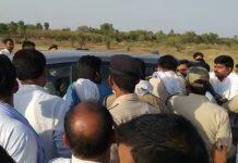 Controversy-after-Digvijay's-meeting-in-rajgarh-madhypradesh