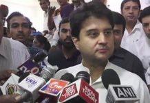 scindia-statement-on-resignation-letter