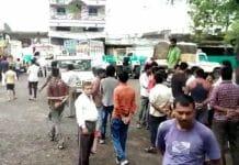 khandwa-news