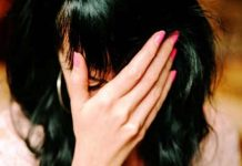 father-rape-with-daughter-for-6-years