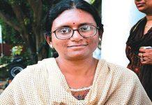 Meenaxi-natrajan-express-her-view-for-loksabha-election