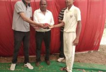 chambal-in-final-of-tournament-