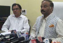 income-tax-department-meet--media-in-jabalpur