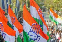 Now-the-Congress-leader-has-given-resignation