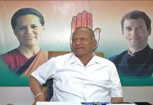 MP--Senior-responsibility-handed-over-by-the-party-to-this-legendary-Congress-leader-in-Lok-Sabha-elections