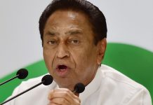 chief-minister-warning-to-cow-vigilant-